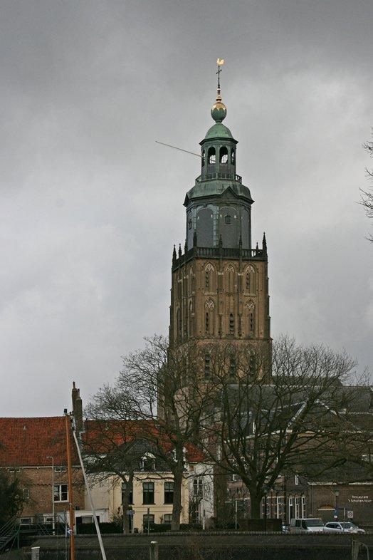 2009_02_12_06
