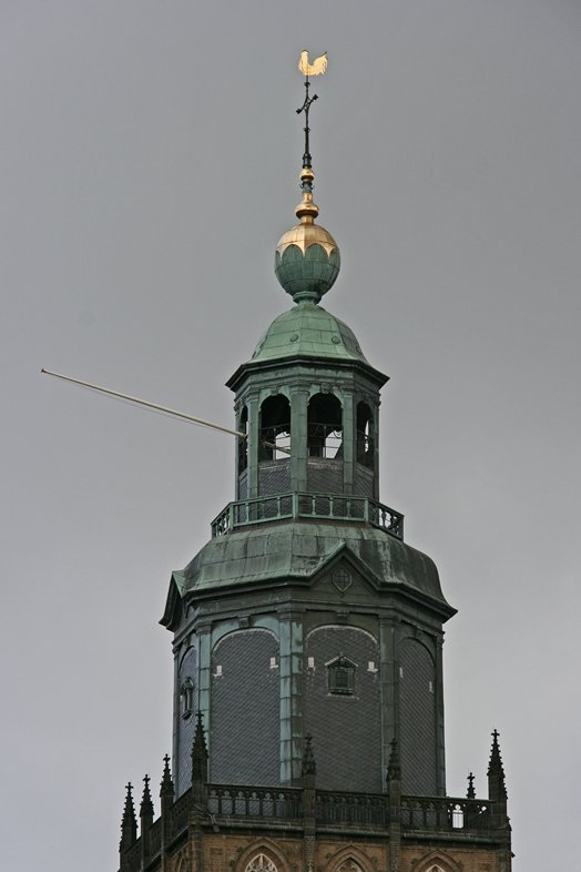 2009_02_12_08