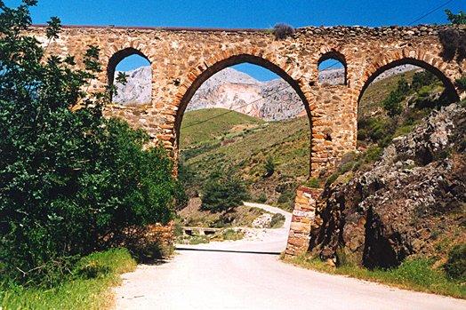 Chios 2002 02