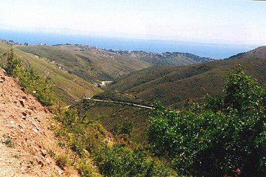 Chios 2002 05