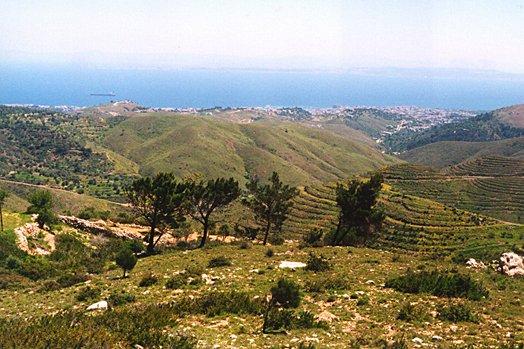 Chios 2002 07