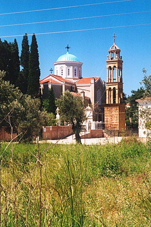 Chios 2002 08