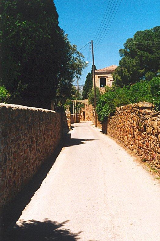 Chios 2002 09