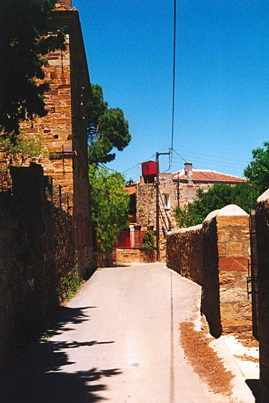 Chios 2002 10