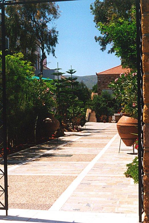 Chios 2002 12