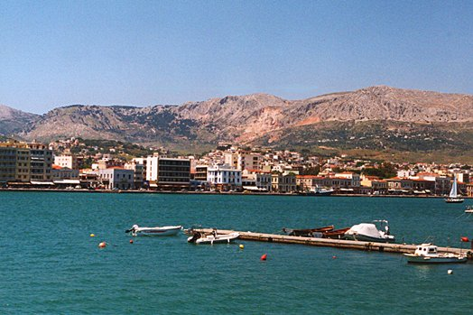 Chios 2002 15