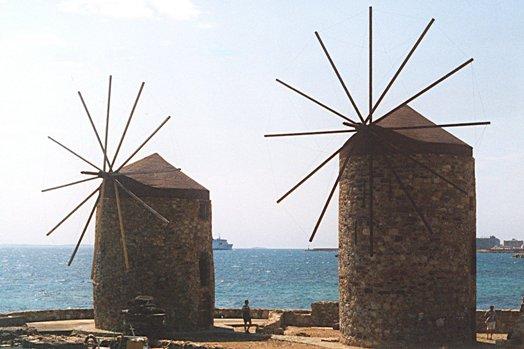 Chios 2002 17