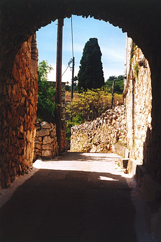 Chios 2002 25