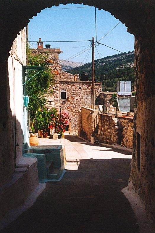 Chios 2002 26
