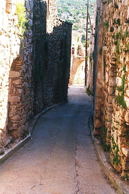Chios 2002 27