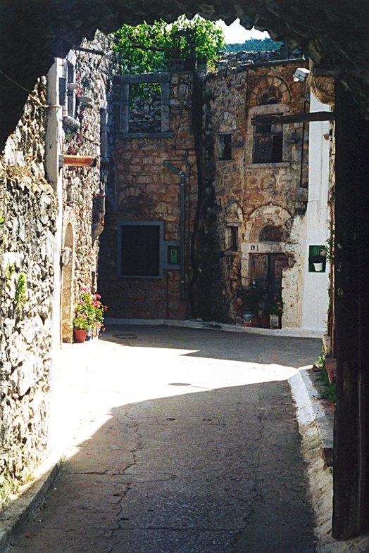 Chios 2002 29