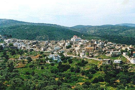 Chios 2002 31