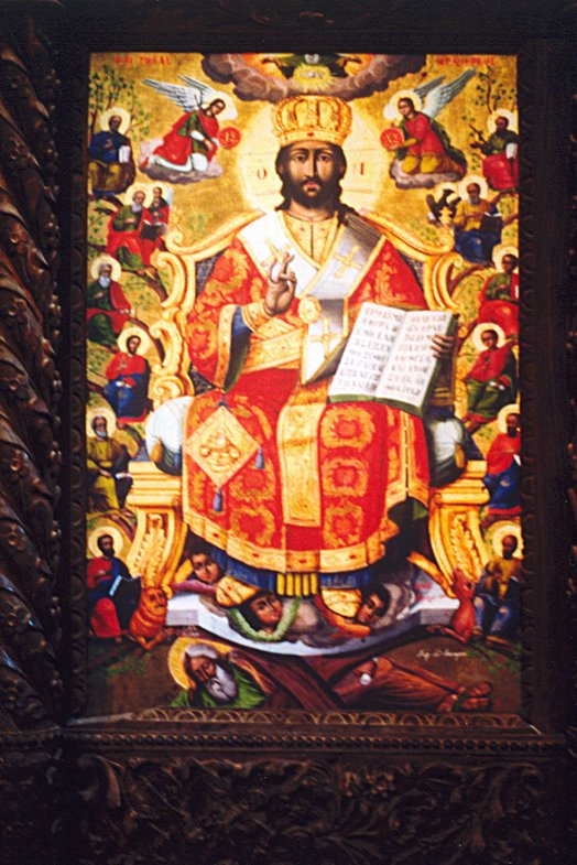 Chios 2002 35