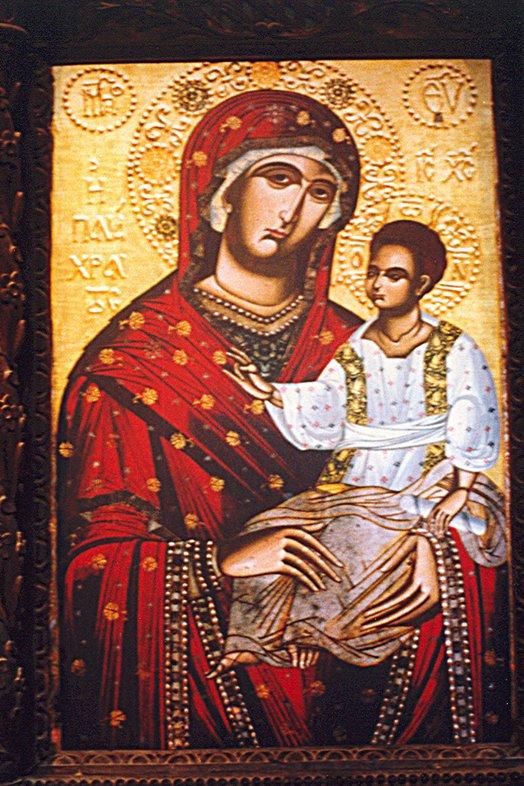 Chios 2002 36