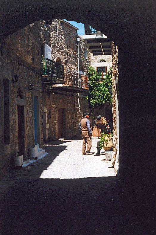 Chios 2002 38