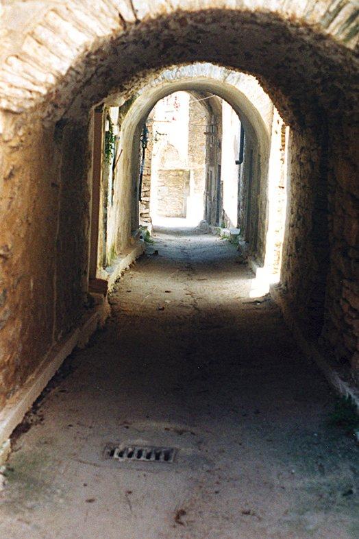Chios 2002 39