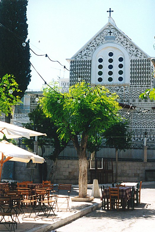 Chios 2002 40
