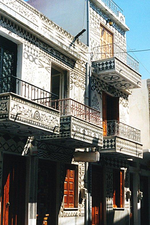 Chios 2002 42