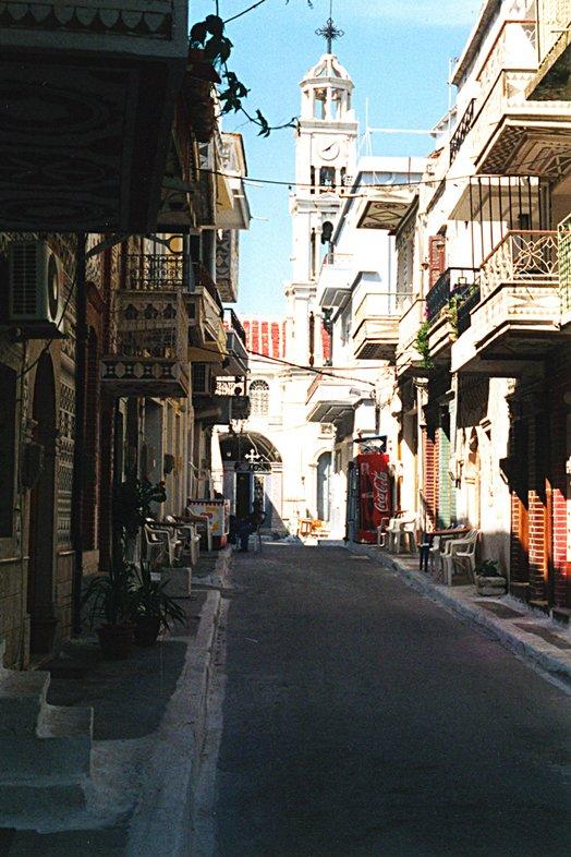 Chios 2002 44