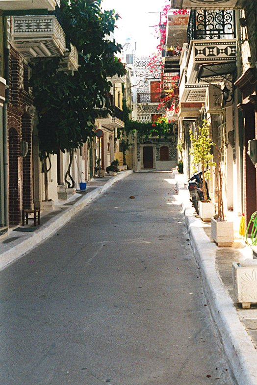 Chios 2002 45