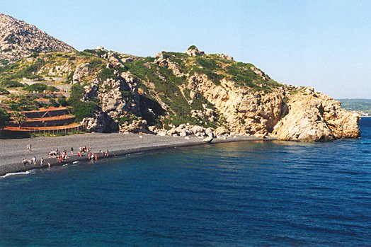 Chios 2002 46