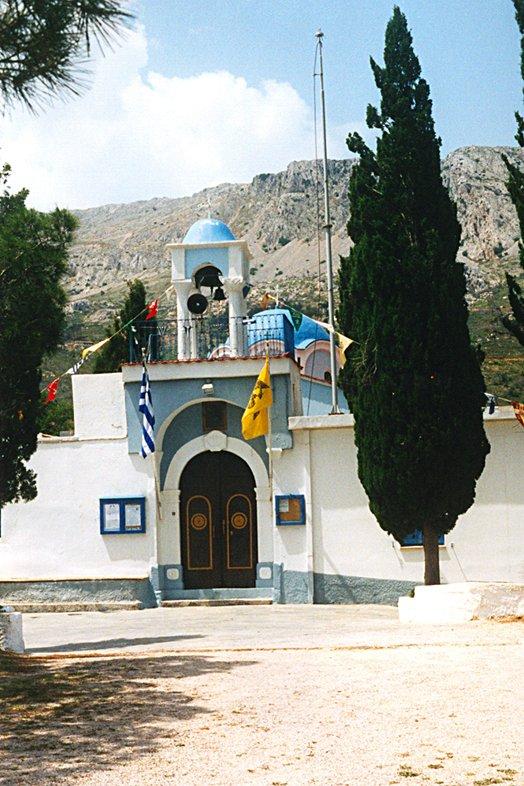 Chios 2002 50
