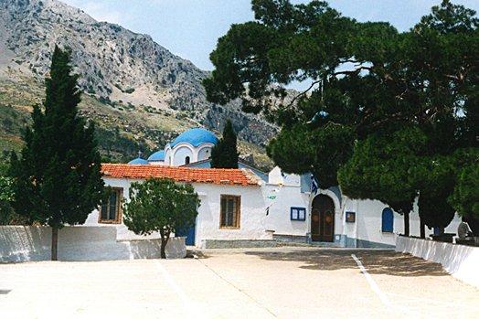 Chios 2002 51