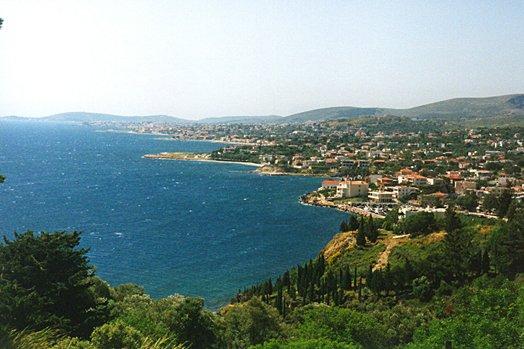 Chios 2002 52