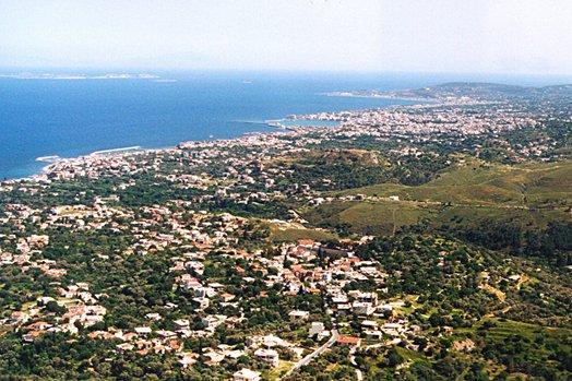 Chios 2002 57
