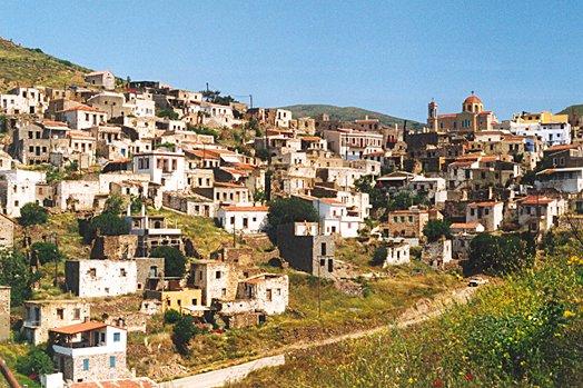 Chios 2002 58