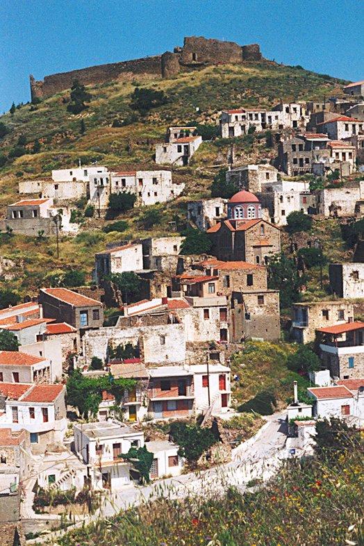 Chios 2002 59