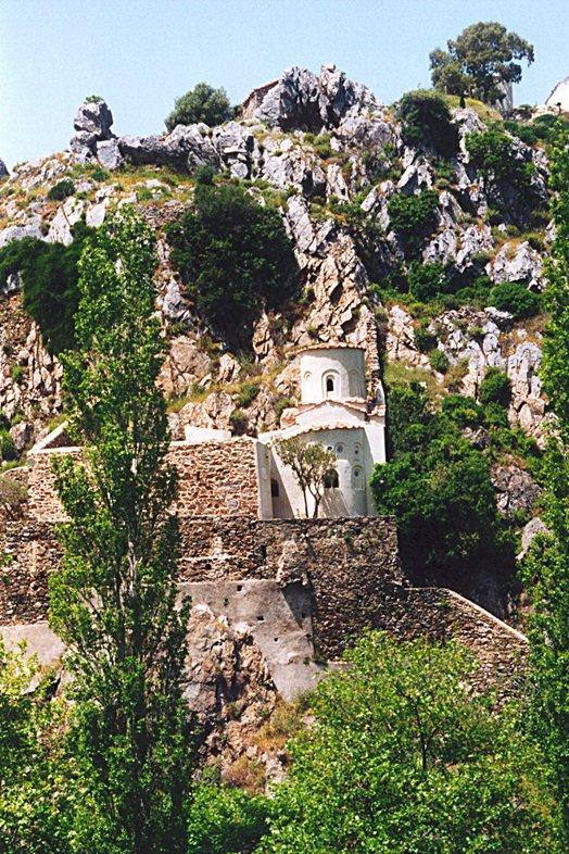 Chios 2002 60