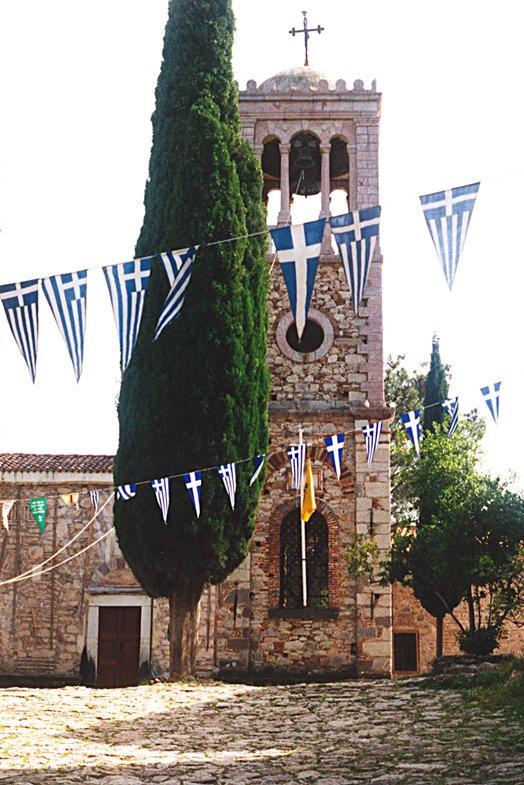 Chios 2002 68