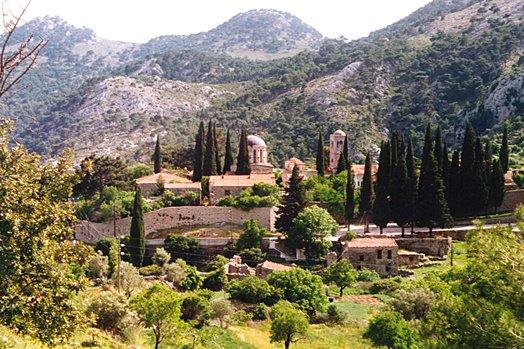 Chios 2002 70