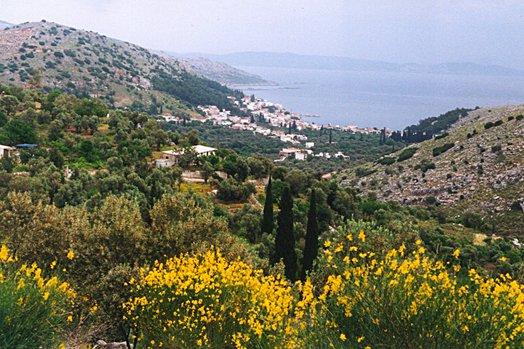 Chios 2002 73