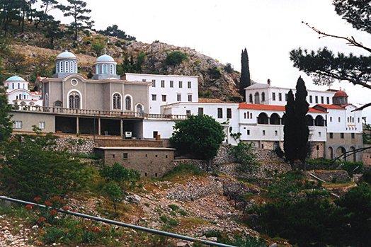 Chios 2002 77