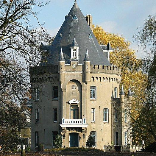 Gelderse toren