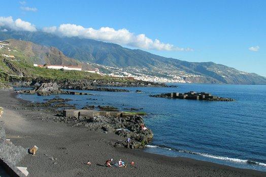 La Palma 2005 001