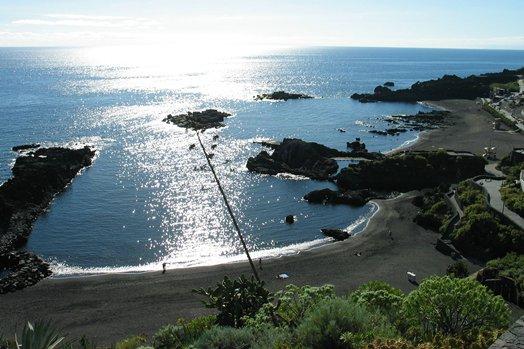 La Palma 2005 005
