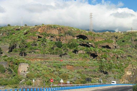 La Palma 2005 006