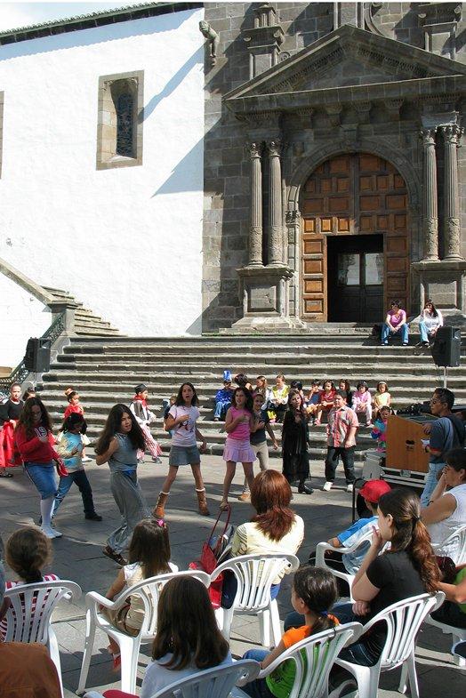 La Palma 2005 008