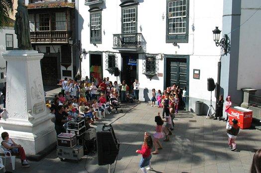 La Palma 2005 009