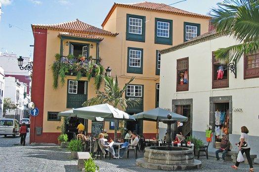 La Palma 2005 010