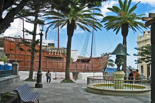 La Palma 2005 012