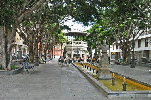 La Palma 2005 013