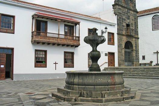 La Palma 2005 015