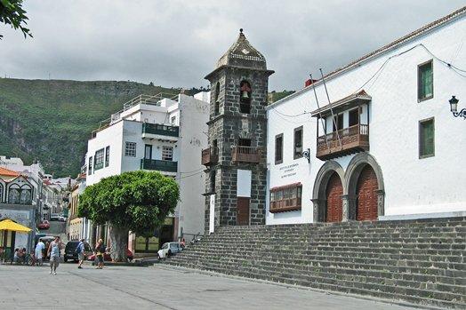 La Palma 2005 016