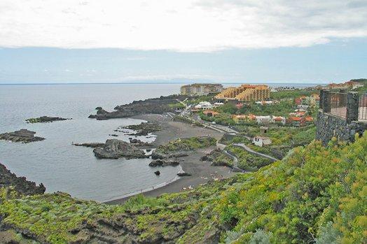 La Palma 2005 017