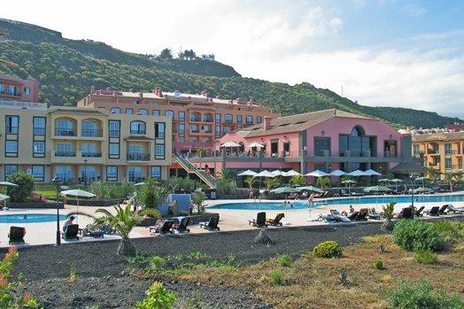 La Palma 2005 018