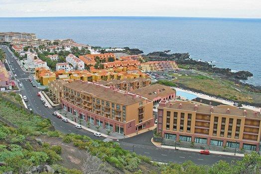 La Palma 2005 021